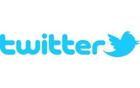 Follow ALTER on Twitter